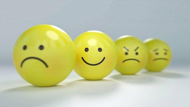 Scegli il tuo packaging… scegliendo tra le emozioni