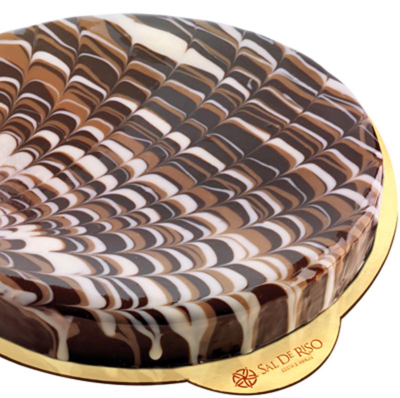 Il top del top del dessert… ora per te